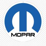 Moppar